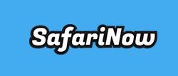 Safari Now