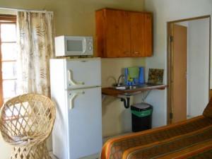 Room Six Facilities